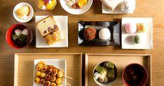 滋賀、東京に計5店舗。大正15年創業の老舗和菓子店「菓匠禄兵衛」滋賀県長浜市は「長浜城」をはじめ、ガラス工芸が人気の「黒壁スクエア」や行列必至の郷土料理「鯖そうめん」など、全国各地から多くの観光客が訪れる人気エリアです。JR長浜駅から徒歩約