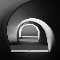 Architecture / Black and White Photography by Martino Cusano Baroque Architecture, Architecture Design, Light Architecture, Italy Architecture, Classical Architecture, Shadow Architecture, Creative Architecture, Concrete Architecture, Vernacular Architecture