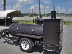 1295217101_157756221_3-BBQ-PIT-SMOKER-rib-box-on-trailer-w-gas-starter-GRILL-NEW-Concession-grill-Home-Furniture-Garden-Supplies.jpg (625×469)