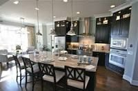 kitchen dining room combo - Google Search