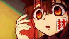 Read ❀JSHK ONESHOTS❀ from the story 𝐉𝐒𝐇𝐊: oneshots by eromiokas (𝓸𝔂𝓪 𝓸𝔂𝓪) with reads. Otaku Anime, Manga Anime, Anime Art, Me Me Me Anime, Anime Guys, Hanako San, Anime Bebe, Les Gifs, Card Captor