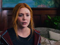 Wanda Avengers, Avengers Gif, Wanda Marvel, Elizabeth Olsen Gif, Elizabeth Olsen Scarlet Witch, Marvel And Dc Characters, Marvel Movies, Ingrid Goes West, Scarlet Witch Marvel