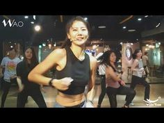 Tien Tien - YouTube Black Pink Kpop, Taipei, Zumba, Dance, Fitness, Youtube, Gymnastics, Dancing, Youtubers