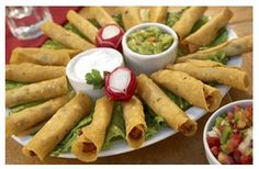 Google Image Result for http://www.atyourservicecaters.com/images/Appetizer_page_12.jpg