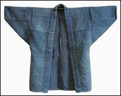 The Art Of Sashiko - TheQuiltShow.com