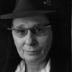Today in 2000, Academy Award-winning composer and record producer Jack Nitzsche died of a heart attack