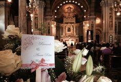 #weddingplanner #isieventi #wedding