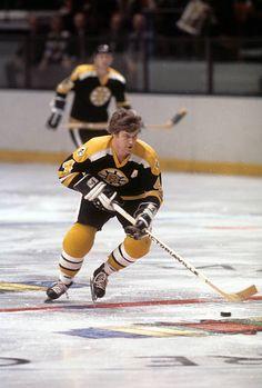 Bobby Orr, Boston Bruins Hockey, Hockey Cards, Hockey Teams, Nhl, Truths, Legends, Photos, Pictures