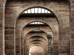 National Museum of Roman Art / Rafael Moneo