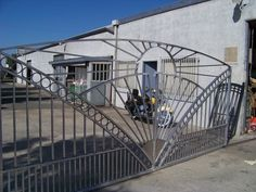 52 Best Entrance Lighting Gate Images In 2015 Iron