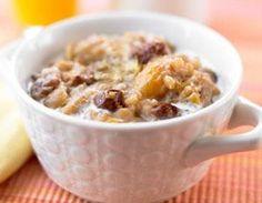 Outsmart Diabetes 5-Week Meal Plan