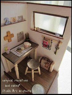 http://ameblo.jp/azuponta/theme6-10003250181.html