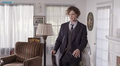 Criminal Minds   Season 10   Promotional Episode Photos   Episode 10.10 - Amelia Porter
