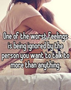 Discover and share You Ignored My Feelings Quotes Quotes. Explore our collection of motivational and famous quotes by authors you know and love. Quotes Deep Feelings, Hurt Quotes, Mood Quotes, Funny Quotes, Life Quotes, Quotes Quotes, I Miss Him Quotes, Guy Friend Quotes, Qoutes