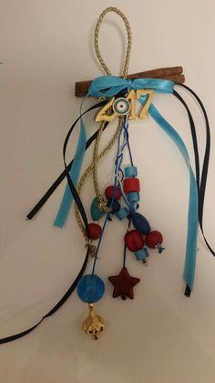 Crochet Flowers, Plant Hanger, Handicraft, Macrame, Christmas Ideas, Decor, Charms, Ornaments, Xmas