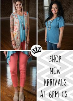 Use Code ERICAL to receive 20% off your ENTIRE purchase! Zig Zag Stripe - Affordable Women's Boutique clothing made in the USA. Sizes Small - 2XL Always FREE Shipping. #ilovezigzag #zigzagstripe #zzs #boutique #plussize #fashion #madeintheUSA
