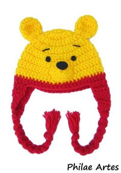 Rabbit Baby Blanket Making https://knittingcrochetlove.com/rabbit-baby-blanket-making Childrens Crochet Hats, Crochet Kids Hats, Crochet Cap, Crochet Owls, Crochet For Boys, Crochet Beanie, Crochet Gifts, Cute Crochet, Crochet Animals