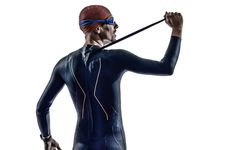 25 Essentials to Keep in Your Triathlon Race Bag