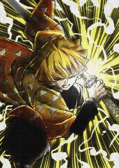 kimetsu no yaiba Otaku Anime, Manga Anime, Anime Art, Best Gaming Wallpapers, Animes Wallpapers, Demon Slayer, Slayer Anime, Demon Manga, Naruto Vs Sasuke