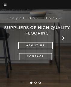 This Is Us, Flooring, Wood Flooring, Floor