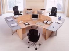 mobiliario gerencial - Buscar con Google