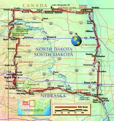 Nothing found for Travel Features Connecting The Dakotas The Long Way Around North And South Motorcycle Travel, Motorcycle Touring, Rv Travel, Road Trippin, North Dakota, My Ride, Nebraska, Places To Go, Trips