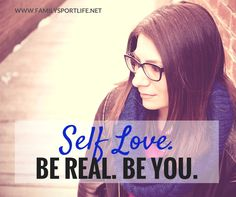 What do you see when you look in the mirror?Do you see love, hope, grace, peace, calm, intellect, beauty, strength, power, energy?Or do you see imperfection, frenzy, lack, weakness, disgust, exhaustion?Self Love. Be Real. Be You - Tara Newman Coaching
