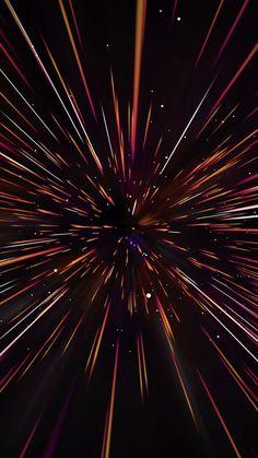 Laser particles, lines, abstract, wallpaper Iphone Wallpaper Video, Lit Wallpaper, Phone Screen Wallpaper, Mobile Wallpaper, Vaporwave Wallpaper, Neon Aesthetic, Art Corner, Generative Art, Light Art