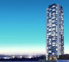 Apartamento 3 Quartos para Venda, Belém / PA, bairro Marco, 3 dormitórios, 2 suítes, 5 banheiros, 2 garagens, área total 100