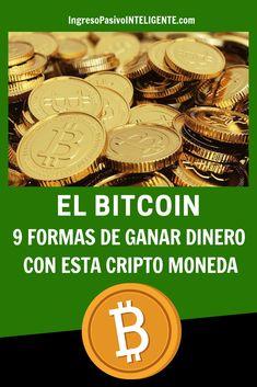 cât de bun este bitcoin trading