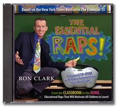 ron clark order of operations