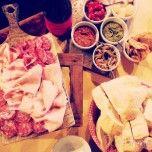 """""""Italia desde los ojos de Instagram"""" by @Ainara Garcia"""