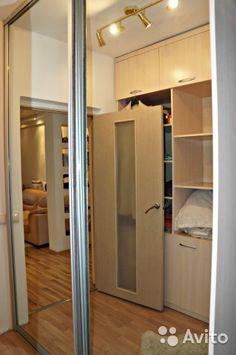 3-к квартира, 60 м², 3/5 эт.— фотография №8