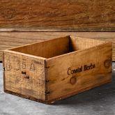 Love crates