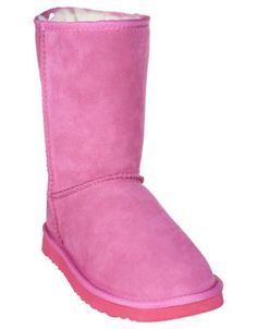 Blizzard, UGG OZ, Must get a pair.