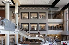 7 Best GGC Library Pics images in 2014 | Beautiful library, College
