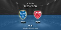 Soccer Predictions, Join, App, Group, Apps