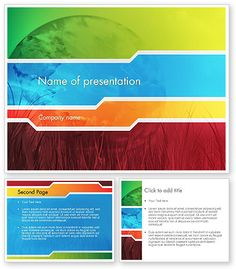 http://www.poweredtemplate.com/12180/0/index.html Pied Planet PowerPoint Template