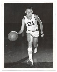 #Press #photo #photograph boys basketball school team bob porter boca #ciega 1960s,  View more on the LINK: http://www.zeppy.io/product/gb/2/112121733912/