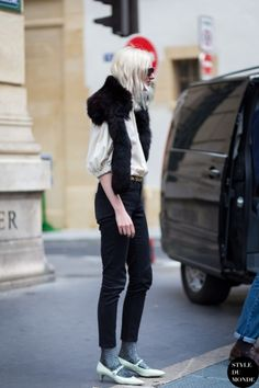 Phoebe-Arnold-by-STYLEDUMONDE-Street-Style-Fashion-Blog_MG_2139-700x1050