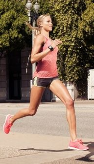 Run like the wind! #inspiration #sports #exercise