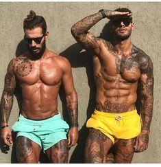 Marcos Viana & Lucas Lucco