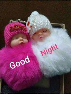 Good Night Friends Images, New Good Night Images, Good Night Story, Lovely Good Night, Good Night Flowers, Good Night Baby, Beautiful Good Night Images, Good Morning Images Flowers, Good Night Prayer