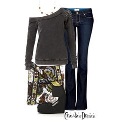 """""""Untitled #604"""" by crinolinedream on Polyvore"""