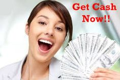 Kwik cash payday loans picture 10