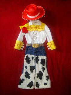 Materiales  Camisa blanca manga larga. Pelón. 1 mtrs de tela amarilla  brillante. Disfraz Vaquera NiñaFiesta VaqueraDisfraz CaseroJessie De Toy  StoryDisfraz ... 20c428b16eb