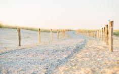 Dünenweg Sea Salt