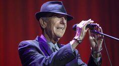 Пет от най-добрите изпълнения на Ленард Коен (ВИДЕО) - http://novinite.eu/pet-ot-naj-dobrite-izpalneniya-na-lenard-koen-video/