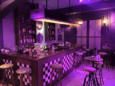 #interior #design #EpilisisStudio #night #club