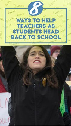 7 Back To School Ideas Back To School School Reading Time